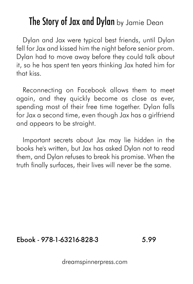 StoryofJaxandDylan[The]_postcard_back_DSP